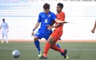 Chuyên gia Anh: 'Không có gì bất ngờ nếu Thái Lan bị loại ngay vòng bảng'