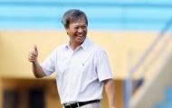 HLV Lê Thụy Hải: 'Thái Lan rất ghét thua chúng ta'