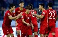 Báo Trung Quốc: 'Chúng ta đừng bao giờ tức giận vì thua Việt Nam'