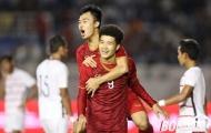 Lo sợ 1 điều, 'ông lớn châu Á' từ chối đá giao hữu với U23 Việt Nam