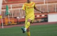 Hoàng Đức tiết lộ 'tuyệt chiêu' của thầy Park tại giải U23 châu Á sắp tới