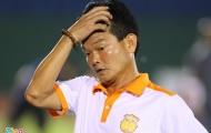 Trọng tài FIFA cũng thua CLB Nam Định?