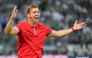 HLV Nagelsmann 'mơ' về trận chung kết của người Đức ở cúp C1