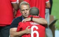 Sau chức vô địch C1, Bayern đối mặt nguy cơ mất đi hàng loạt trụ cột