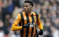 Tiền đạo Hull từ chối Ngoại hạng Anh, quyết tâm đến giải Hạng Nhất