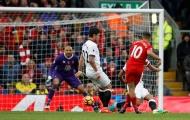 Báo tài chính chứng minh Coutinho là hộ công hay nhất Premier League
