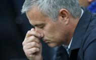 M.U nhận 2 án phạt từ UEFA chỉ trong vòng 1 tuần