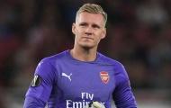 Chấm điểm Arsenal: Vinh danh Welbeck và hàng thủ