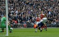 Chấm điểm Arsenal: Điểm cao ở những nơi bất ngờ