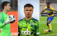 Cơ hội và thách thức cho cầu thủ Việt Kiều ở ĐT Việt Nam