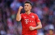 Bayern Munich sẵn sàng mua đứt Perisic nhưng vẫn chưa từ bỏ 'bom tấn' 138 triệu bảng