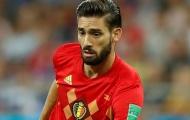 Rất muốn rời Trung Quốc nhưng Carrasco khó về châu Âu vì mức lương khủng