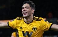Nhìn lại 4 bản hợp đồng thành công nhất Premier League 2018/19