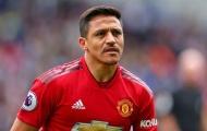 'Tương lai của cậu ấy tại Man Utd trở nên khó đoán sau phát biểu của Ole'