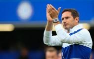 Lampard và 5 phát biểu đáng chú ý trước trận Norwich - Chelsea
