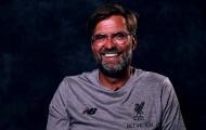 Klopp đăng đàn, chia sẻ tương quan sức mạnh giữa Liverpool và MC