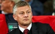 'Man Utd hiện tại thật gớm ghiếc, sẽ là thành công nếu lọt vào top 6'