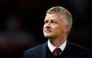 Man Utd khủng hoảng, Van Persie nói thẳng Solskjaer cần làm gì