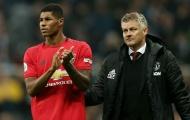 Góc Man Utd: Quỷ đỏ đang vì tương lai mà quên đi hiện tại
