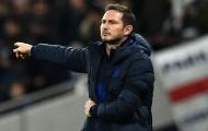 Phóng viên Sky Sports: Chelsea có thể mua một 'hòn đá tảng' giá 50 triệu bảng