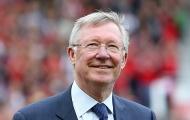 'Không có 2 người đó, Man Utd trở nên bị động hơn'