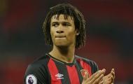 Rõ thái độ của Chelsea với 'người cũ' giá 40 triệu bảng