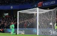Thua Chelsea, CĐV Liverpool điên tiết: 'Vô cùng tệ hại; Cậu ta chỉ là cái bóng của chính mình'
