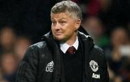 Man United bất ngờ muốn chiêu mộ 'kẻ bị Ed Woodward chối từ'