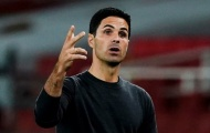 Đối tác say mê Torreira, Arsenal liệu có thể 'lùi một bước, tiến hai bước'?