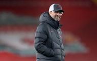 Hòa Brighton, Klopp chỉ ra cầu thủ xuất chúng của Liverpool
