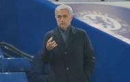 Kết thúc, Mourinho lên tiếng về mâu thuẫn với Dele Alli