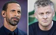 Trách nhiệm đè nặng lên các sao mai Man Utd vì 2 người đó