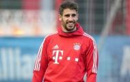 4 ngôi sao quyết định thành bại của Bayern sau kỳ nghỉ đông