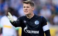 Toàn cảnh 'drama' giúp Bayern tạo cú áp phe 0 đồng gây sững sờ