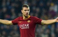 Top 10 cầu thủ chăm 'bắn phá' nhất châu Âu: Số 1 không thể là ai khác