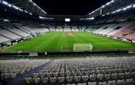 Quá chán vì thiếu bóng đá, các đội bóng châu Âu nghĩ đủ trò chơi trên Twitter