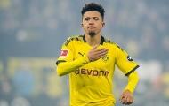 'Cầu thủ giá trị nhất hiện tại, có lẽ chỉ sau Mbappe mà thôi'