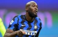 Anderlecht, Chelsea, M.U - Lukaku muốn trở lại CLB nào nhất?