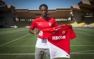 Chuyển nhượng Pháp 04/07: PSG trói chân cựu binh; Monaco có nguời thay Mendy
