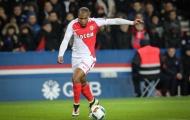 Chuyển nhượng Pháp 14/07: Monaco giữ chân công thần; sao PSG vào tầm ngắm M.U