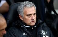 Paris vẫy gọi nhưng trái tim Mourinho đã thuộc về Quỷ?