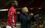 Pogba, Drogba, Ibra,... đâu là hợp đồng thành công nhất của Mourinho? (Kỳ 1)