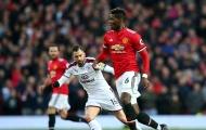 22h00 ngày 20/01, Burnley vs Man Utd: Chủ nhà run rẩy