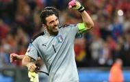 Cầu thủ Việt sang Đức thử việc mong Ý vào bán kết