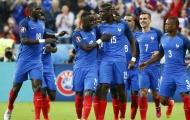 Góc BLV Vũ Quang Huy: Nếu hạ Đức, Pháp sẽ lên ngôi vô địch