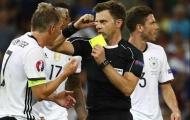 Thành tội đồ trận thua Pháp, Schweinsteiger chia tay ĐT Đức?