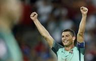 6 cuộc chạm trán nảy lửa ở chung kết EURO 2016