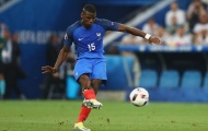 Với Pogba, 100 triệu euro là không đủ