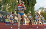 """""""Bóng ma"""" doping Nga: Dự báo """"thảm họa"""" ở Rio"""