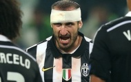 Chi 25 triệu bảng, Chelsea muốn có sao Juventus